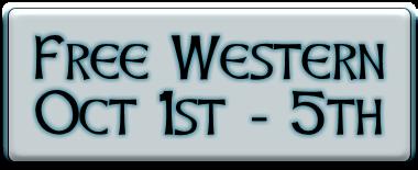 Free Western Books